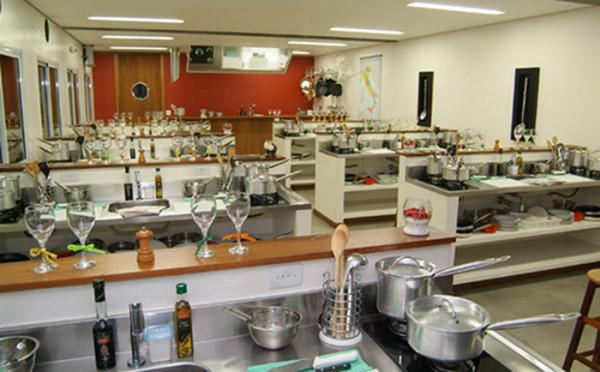 Accademia Gastronomica