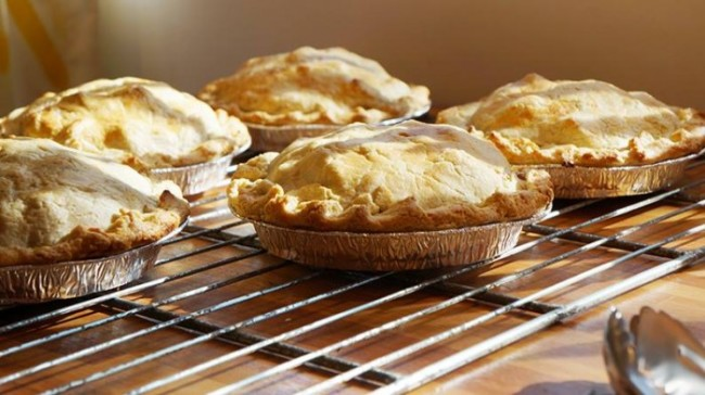 torta-de-maca-social-pie-00-superchefs-e1401360942652