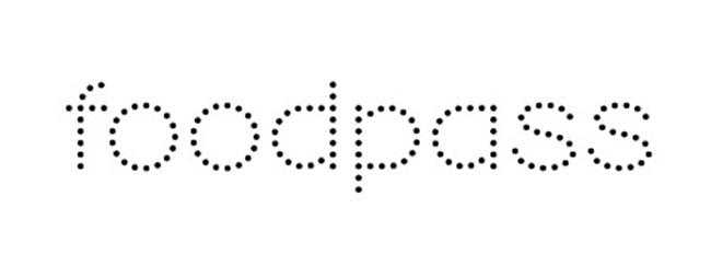 foodpass logo