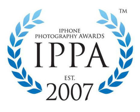 ippa-awards