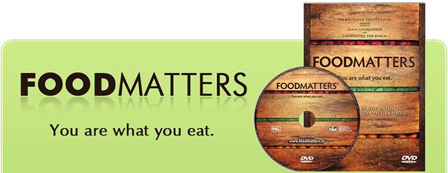 food-matter-header