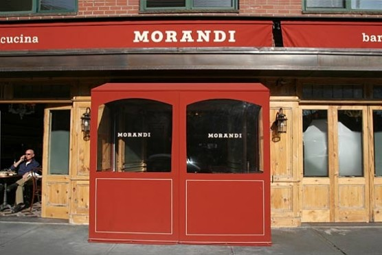 morandi cover