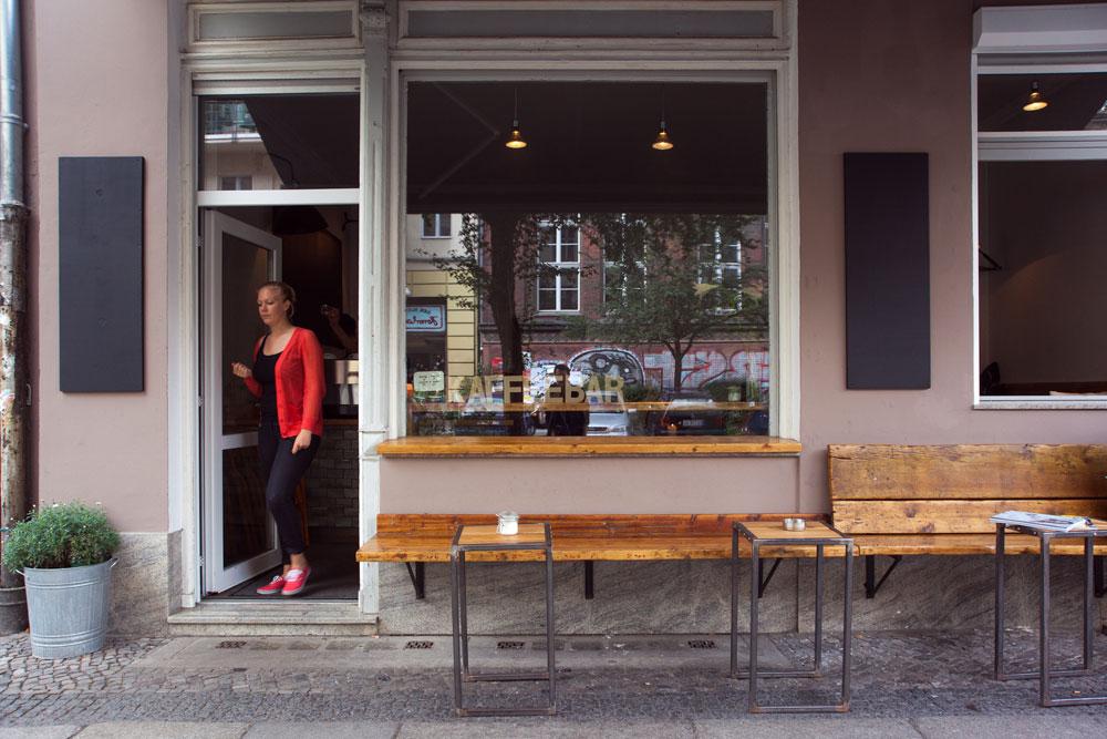 KaffeeBar15