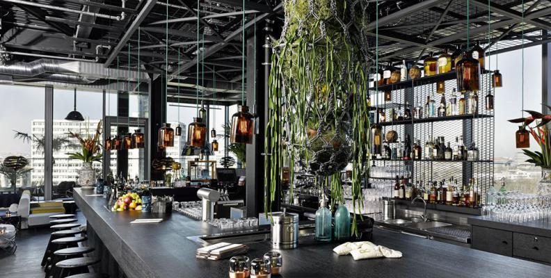 ambiente cool (fonte: top ten berlin)