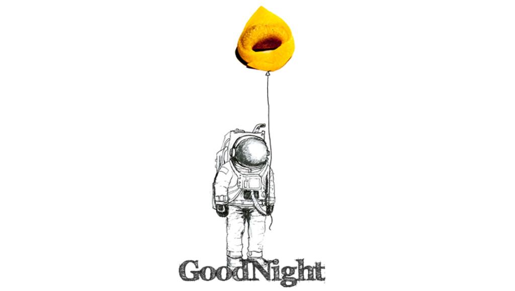 italian-food-become-illustrations-of-diego-cusano-goodnight