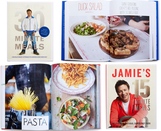 Jamie-Oliver-top-books