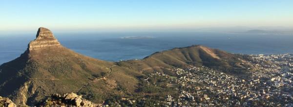 Dicas de Cape Town, África do Sul